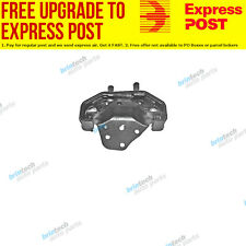 2011 For Subaru Impreza GC 2.5 litre EJ257 Manual Rear Engine Mount