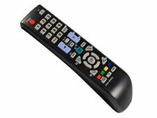 Samsung LE40B530P7W LCD TV Genuine Remote Control