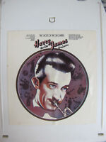 Harry James 8 Track Tape 1976 One For My Baby Big Band Jazz