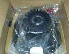 """WOW! Vintage Proton 298 10"""" car audio subwoofer NEW IN BOX - 4ohm - Old school!"""