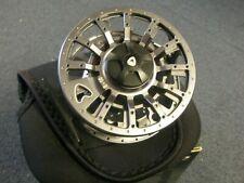 Greys GX1000 4/5/6 Fly Fishing Reel