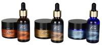 Re Vitamin C + Retinol + Hyaluronic Acid Boost Face Serum + Cream (Value 6 Pack)