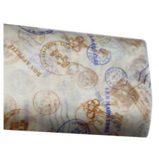 867D Wax Paper, Food Wrapping Paper, Greaseproof Baking Paper, Soap Packagi D0Y7