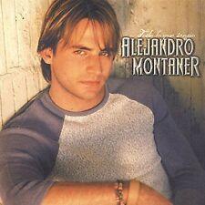 Todo Lo Que Tengo by Alejandro Montaner