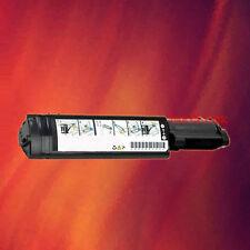 Black Toner 310-5726 k5362 for Dell Color Laser Printer 3000cn 3100cn