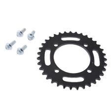 35T Rear Sprocket 420 Chain Pitch for Chinese SDG Pit Dirt Bike 50cc-160cc