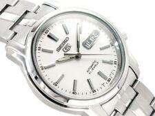 100% Original SEIKO Watch SNKL75K1