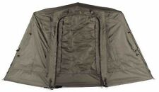 Chub New Outkast 60in Brolly System Carp Fishing Bivvy Overwrap + Carry Bag