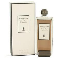 Serge Lutens Five O'Clock Au Gingembre Women 1.6 oz Eau de Parfum Spray Sealed