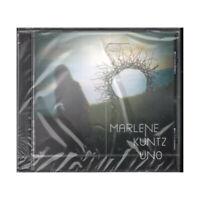 Marlene Kuntz CD Uno / EMI Music Italy 50999 5065922 7 Sigillato