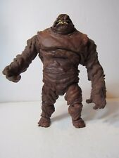 "DC Universe Classic S3 Select Sculpt Clayface 6"" Action Figure"