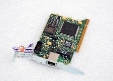 HP 5064-1897 scheda Ethernet DSL 10/100 rj-45 PCI-b125