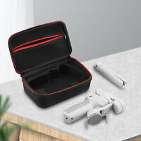 Nylon Handheld Gimbal Storage Protective Carrying Case Pouch for DJI OM 4 PTZ