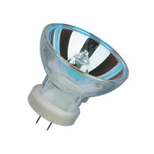 OSRAM 64617 Mr11 Halogen Lamps With Reflector