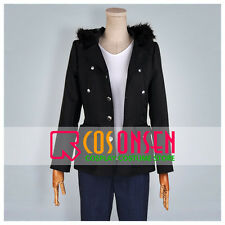 Cosonsen K Project Suoh Mikoto Cosplay Costume Casual Clothing All Size