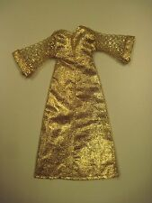Glimmer Glamour Vintage Topper Dawn Disco Dress - Beautiful Condition