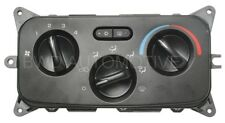 A/C and Heater Control Switch BWD BL93 fits 06-07 Jeep Liberty 3.7L-V6