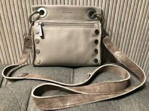 Authentic NEW Hammitt Tony Small Crossbody Bag