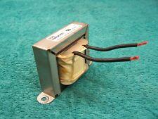 Trane American standard B800303P01 OEM power choke transformer
