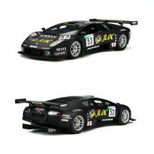 Articoli di modellismo statico in resina Scala 1:18 Lamborghini