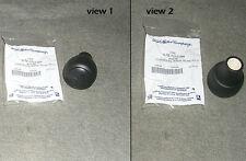 1 NOS Floor Shift Lever Knob 04 05 06-11 Ford Ranger 5 Speed Manual Transmission
