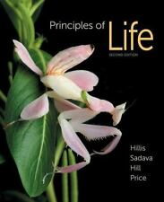 Sadava Principles of Life 2nd Edition PDF