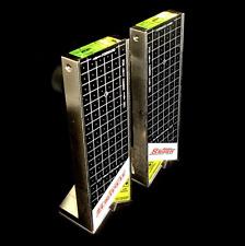 SNIPER V2 INOX LASER GO KART ALIGNMENT SYSTEM / TOOL