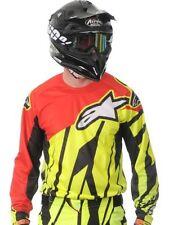 Motorrad- & Motorsportausrüstung Alpinestars Männer