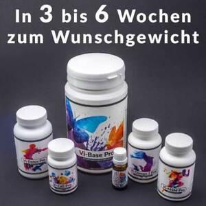 -70% AKTION: Vivakur hcg-Diät | Stoffwechselkur: Schnell abnehmen ohne Hunger!
