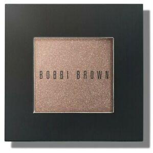 BOBBI BROWN Matte, Shimmer Wash, Metallic EYE SHADOW - CHOOSE - FULL SIZE - NIB