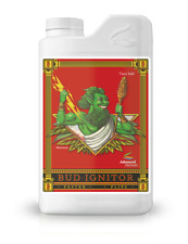 Advanced Nutrients Bud Ignitor (1l) Booster