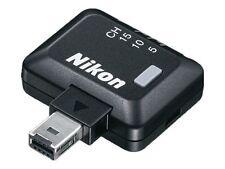 Nikon Battery Charger Mh-25 for En-el15 Japan