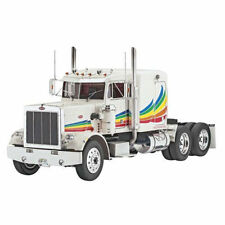 Revell 07455 Kit Peterbilt 359 Conventional 1 16