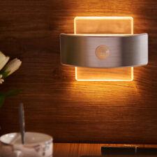 Motion Sensor Night Light sensor Closet Cabinet corridor Wall bed Lamp Wireless