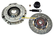 FX PERFORMANCE CLUTCH KIT 96-02 CHEVROLET CAMARO RS / PONTIAC FIREBIRD 3.8L V6