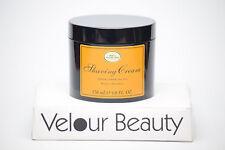 The Art of Shaving - Shaving Cream - Lemon, 150 ml / 5 oz., Protects, Hydrates