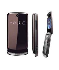 Motorola Gleam/Gleam Plus Unlocked Bluetooth Mobile Phone Faulty For Parts