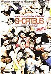 Shortbus (Unrated) DVD NTCS **Brand New**