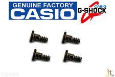 CASIO G-Shock GPW-1000 Watch Bezel Screw (1H/5H/7H/11H) (QTY 4) GWA-1000