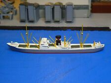 Frachtschiff Cairo (D) in 1:1250 Hersteller Mercator M564