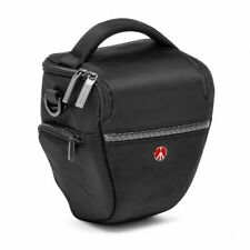 Manfrotto Advanced Holster Small Camera Bag Black