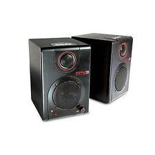 Akai RPM3 Production Studio Monitors With USB Interface RPM 3 Pair