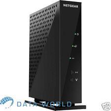 LOT OF 10 NETGEAR WNR2000 300 Mbps 4-Port 10/100 Wireless N Router V5 WIFI