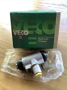Veco VQ535 Wheel Cylinder Honda Ballade, Civic, Integra