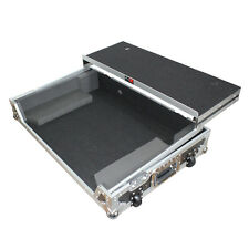 Pro X Cases Flight Case for XDJ-RX Controller - XS-XDJRXWLT DJ Equipment NEW
