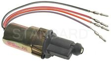 Standard SA2 Idle Speed Control Actuator/ FORD/ MERCURY