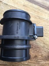 audi a4 quattro s line Air Low Meter 06D 906 461