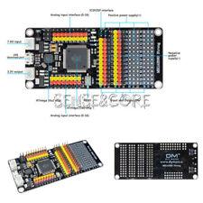 Micro-control ATMEGA16U2 ATMEGA2560 Development Board for Arduino MEGA2560 R3