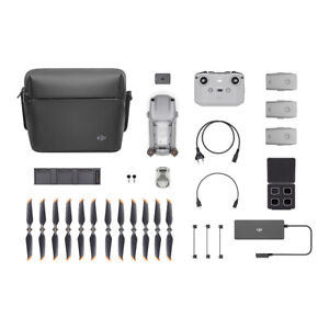 DJI Air 2S Fly More Combo - All In One - In Stock  - [Official Store]