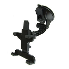Car Mount Windshield Cradle Holder For Samsung Galaxy Tab 4 VE T239C/E 8.0 T377